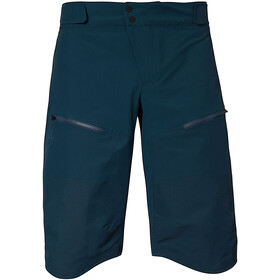 Schöffel Steep Trail Shorts Men, moonlit ocean